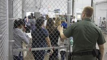 Thousands more migrant children may have been separated than previously reported