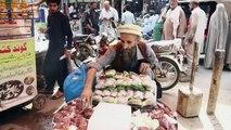 Les réfugiés afghans rêvent d'intégration au Pakistan