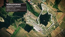 HUNGARIAN GRAND PRIX: RACE PREVIEW