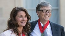 Bill And Melinda Gates Continue To Fight For A Healthier World