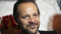 Peter Sarsgaard To Lead New True-Crime Drama For CBS All Access