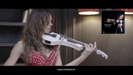 ANNA NASH - Libertango - (Official Video)
