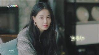 Ky Uc Lo Lem Tap 31 Phim Hay Long Tieng HTV7