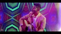 Chitchor Lyrical Video | Shovan Ganguly | Jaadukathi | Latest Song