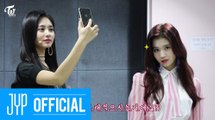 """TWICE TV """"YES or YES"""" Special EP.02"""