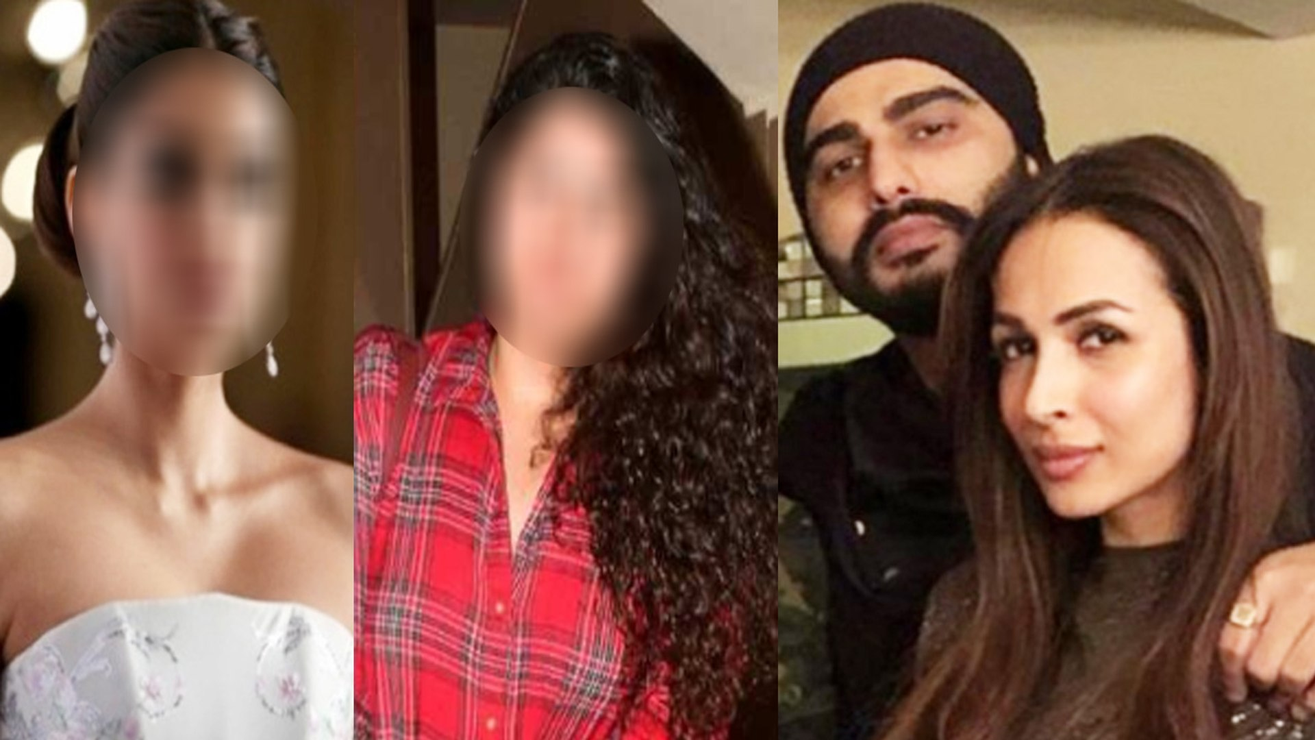 Sonam Kapoor & Anshula Kapoor against Arjun Kapoor-Malaika Arora's marriage; Know Why? | Fi