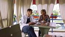Молодёжка 29 серия из 44 (6 сезон) смотреть онлайн - 6 сезон Молодёжка 29 серия смотреть