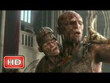 Jack the Giant Slayer Trailer [Full Length]