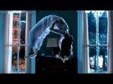 The Last Exorcism 2 Trailer (2013)