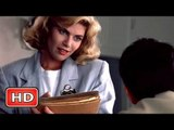 """Top Gun Movie Clip """"I Don't Date Students"""""""