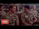 """Top Gun Movie Clip """"Best of the Best"""""""
