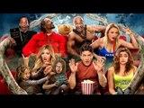 Scary Movie 5 TV Spots