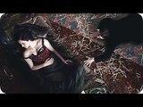 PENNY DREADFUL Season 3 TRAILER (2016) Showtime Series