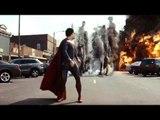 Superman Man of Steel Trailer 3 [HD]