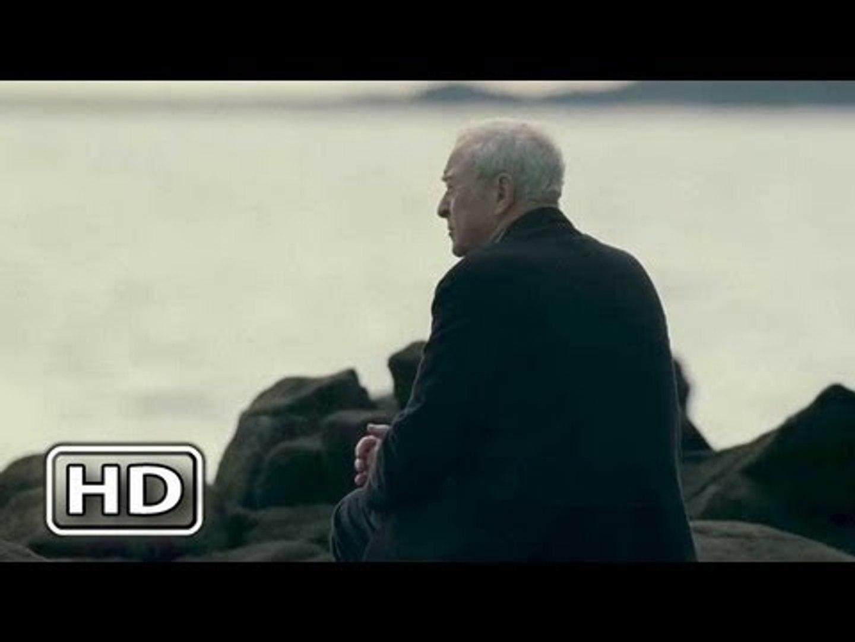 LAST LOVE Trailer (Michael Caine, Clémence Poésy - 2013)
