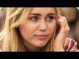 CRISIS IN SIX SCENES Season 1 TRAILER (2016) Miley Cyrus Woody Allen Series
