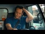 DELIVERY MAN Movie Trailer 2 (Vince Vaughn - 2013)