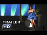 ASS BACKWARDS Trailer (Alicia Silverstone, Casey Wilson, June Diane Raphael...)