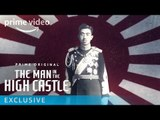 Alternate History 1: Japan Wins the War | The Man in the High Castle | Prime Video