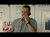"""CAPTAIN PHILLIPS """"They're not here to Fish"""" Movie Clip # 3"""