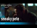 Sneaky Pete - Eddie's Deal | Prime Video