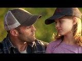 HOMEFRONT Movie Clip # 1 (Jason Statham, James Franco)