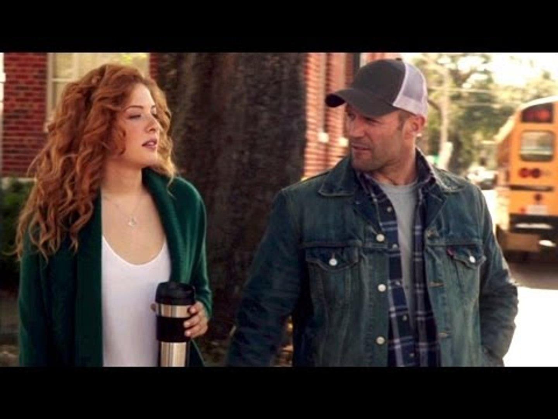 HOMEFRONT Movie Clip  20 Jason Statham, James Franco