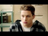 JAMESY BOY Trailer (James Woods, Mary-Louise Parker, Ving Rhames...)