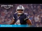 Thursday Night Football - New Way to Stream | Prime Video