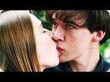 The End of the F***ing World Trailer Season 1 (2017)