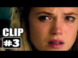 """You're in love with a criminal"" ENDLESS LOVE Movie Clip # 3"