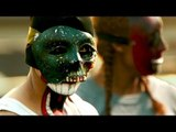 THE PURGE 2 'Anarchy' Trailer 2 (2014)