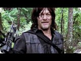 The Walking Dead Season 9 Teaser Trailer Comic Con (2018) amc Series