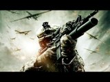 DRONES Trailer (War Movie - 2014)