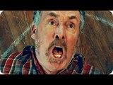 Stan Against Evil Season 3 Trailer Comic Con (2018) IFC Series