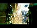 THE PURGE 2 Final Trailer (2014)