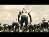 WHEN THE GAME STANDS TALL 'Living Legends' Trailer