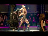 Behind the Scenes of STEP UP : ALL IN [B-Roll]