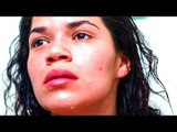 X/Y Movie Trailer (America Ferrera - 2015)