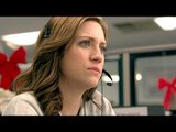 DIAL A PRAYER Trailer (Brittany Snow - William H. Macy - 2015)