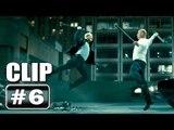 """""""Jason Statham VS Vin Diesel Fight Scene"""" FAST & FURIOUS 7 Clip # 6"""