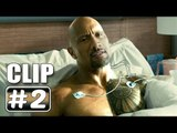 """""""Don't Miss"""" FAST & FURIOUS 7 - CLIP # 2"""