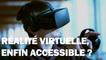 Laval Virtual : quel avenir pour la vidéo à 360° ?
