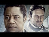 FREEDOM Movie Trailer (Cuba Gooding Jr. - 2015)
