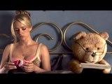 "TED 2 Movie Trailer ""Thunder"""