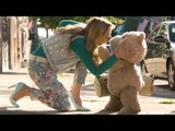 TED 2 New Trailer (Mark Wahlberg COMEDY - 2015)