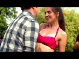 Sleeping with other people TRAILER (Comedy - 2015)