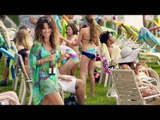 "Gina Gershon is ""The MiIf"" in STATEN ISLAND SUMMER - Clip"