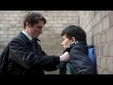 A MONSTER CALLS Trailer  (Sigourney Weaver, Liam Neeson)