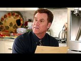 Daddy's Home CLIP Poop Hair  (Will Ferell - Mark Wahlberg)